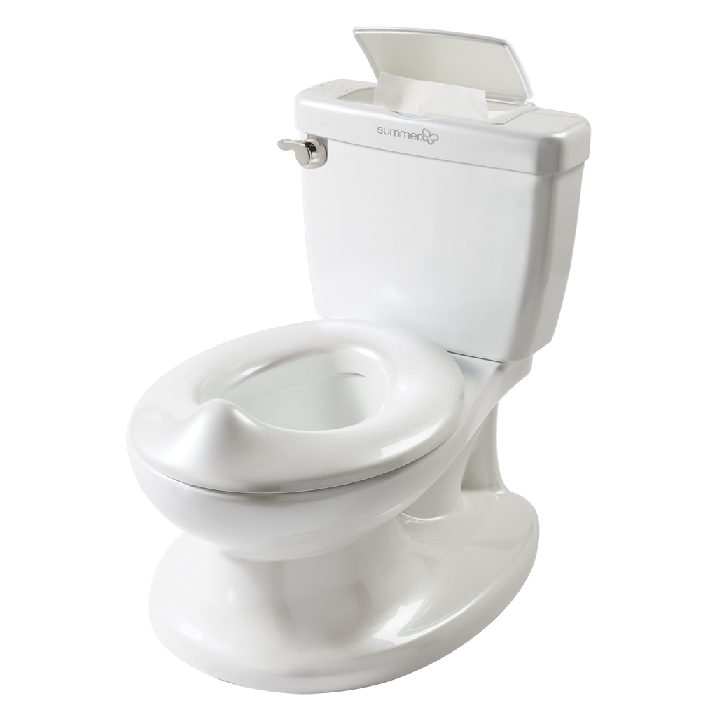 Adult toilet chair - Adult Toilet Chair 39