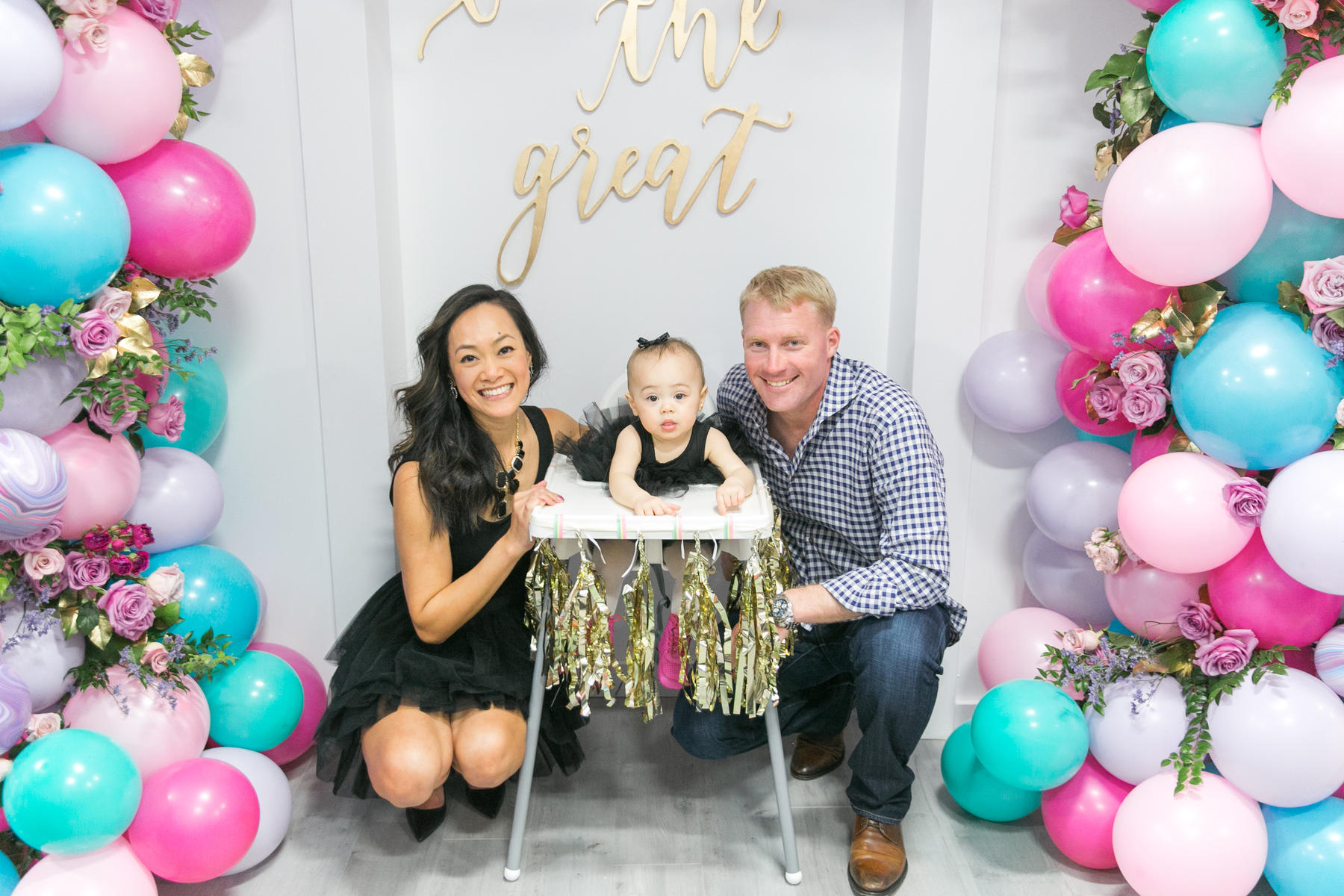 Birthday Party Ideas - Parents.com