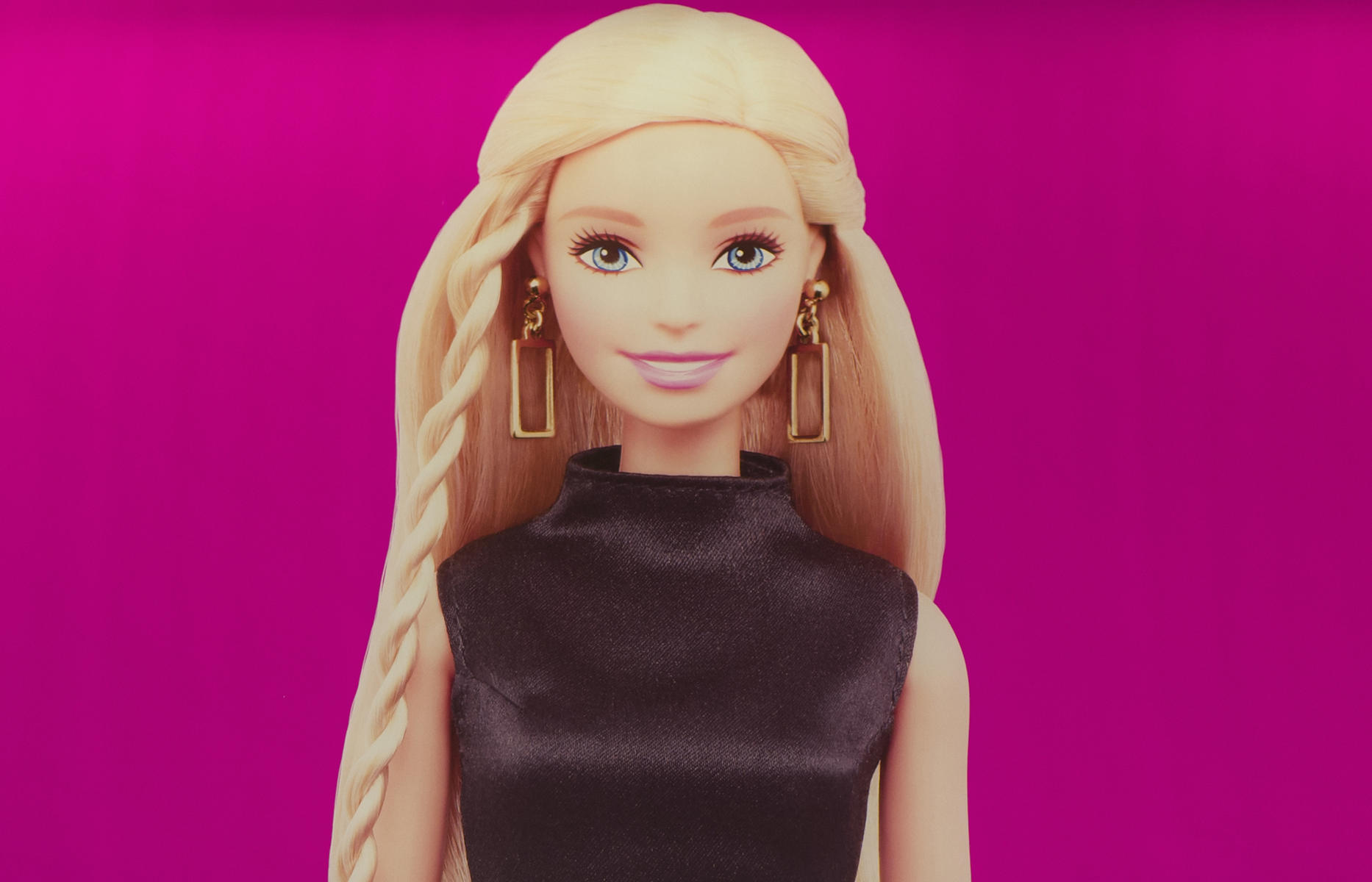 tiff the barbie is your new favorite millennial mom on instagram