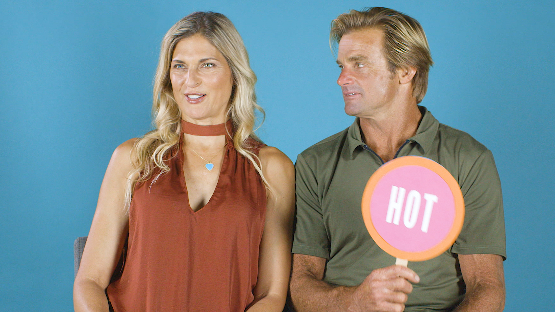 hot or not with gabrielle reece laird hamilton parents
