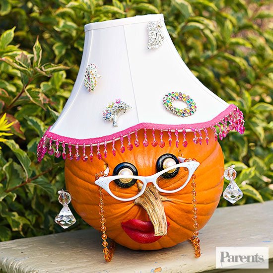 pumpkins decorating ideas26 cool pumpkin decorating ideas for kids artsy momma