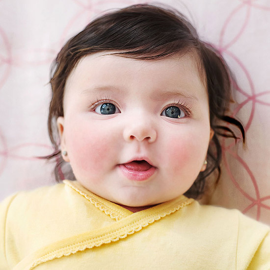 baby girl names inspired by historical figures baby girl
