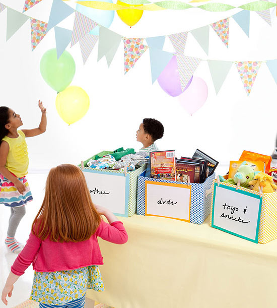essay on birthday party for kids Reader approved how to host a birthday party three parts: deciding party type and style preparing for the party hosting the big day community q&a hosting a birthday party, whether for a child, teen or adult, requires more than just showing up and smiling, though both are certainly required.