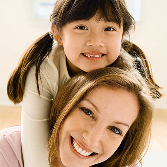 gulfport single parent dating site To help all the single moms out there, we talked to one popular online dating site to get single mom dating tips about how to online date with kids.