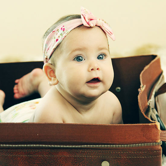 25 best vintage baby names for girls baby girl