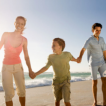 parents dating after divorce Dating after divorce is complicated, especially if kids are involved as a parent, the shame and stigma around divorce are what you need to.