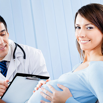 top 10 prenatal tests - Prenatal Nurse