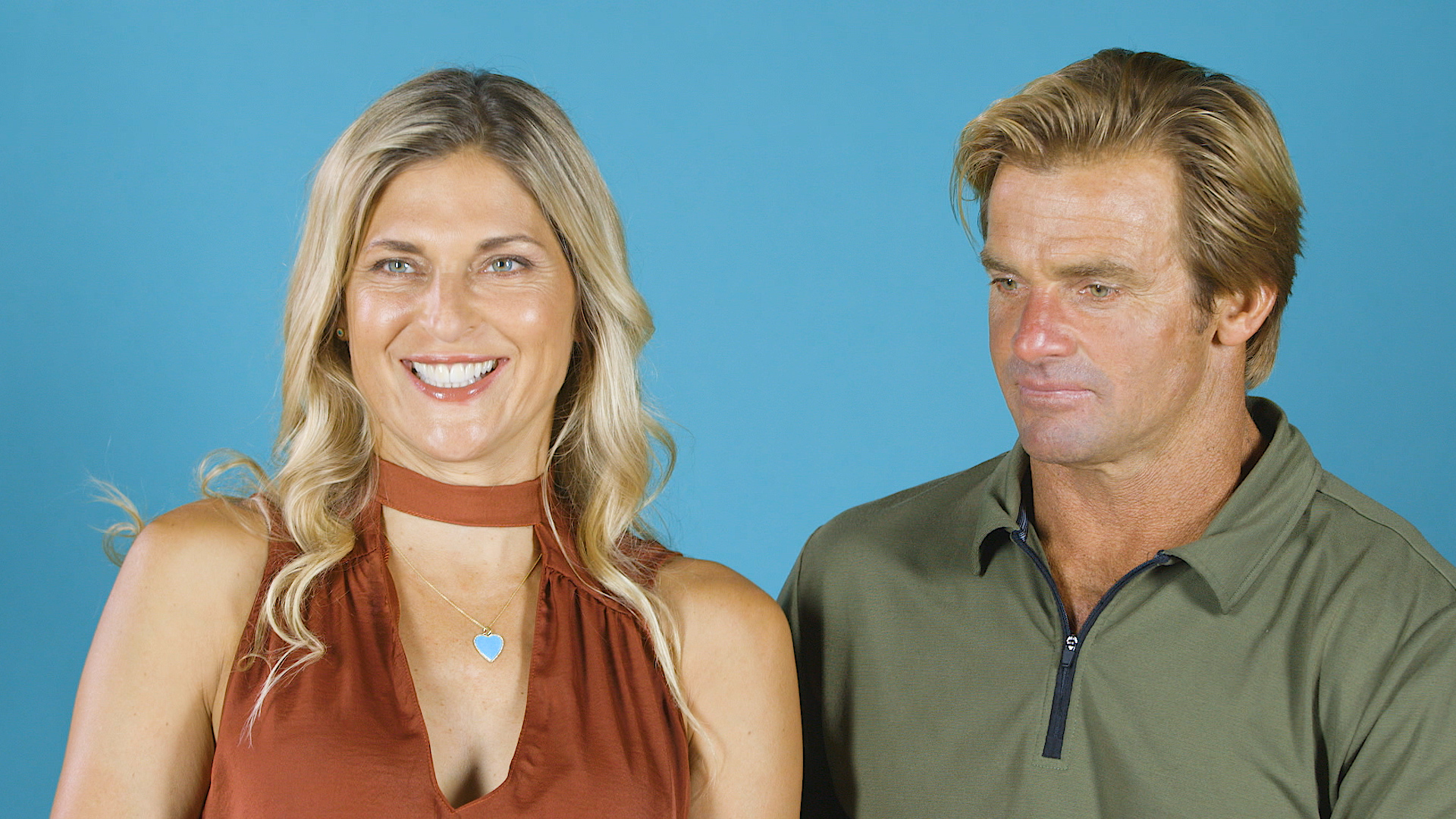 parenting tips with gabby reece laird hamilton parents