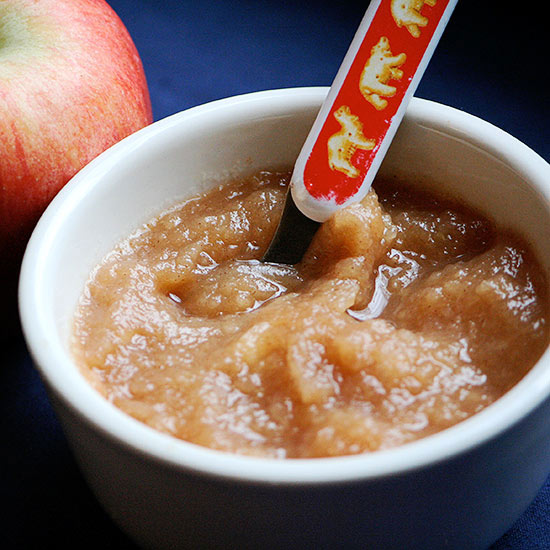 recipe: what apples are best for baby food [34]