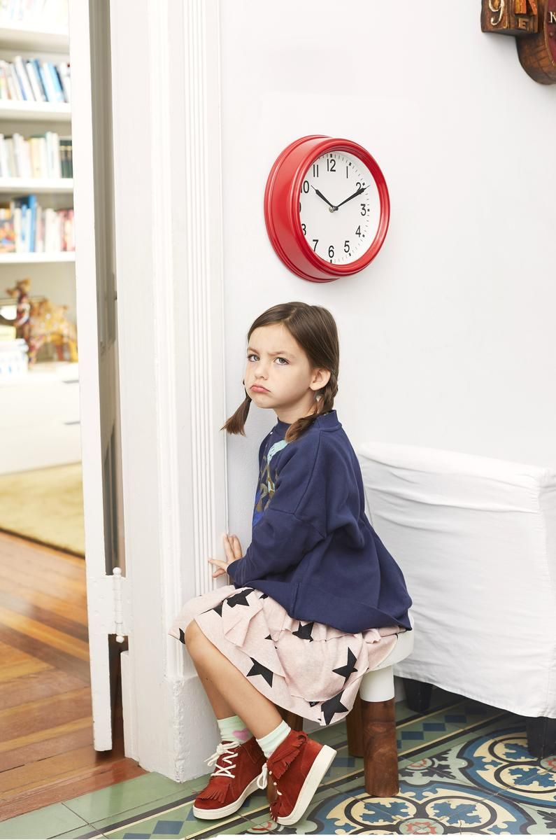 Common Time Out Mistakes And How To Solve Them Parents