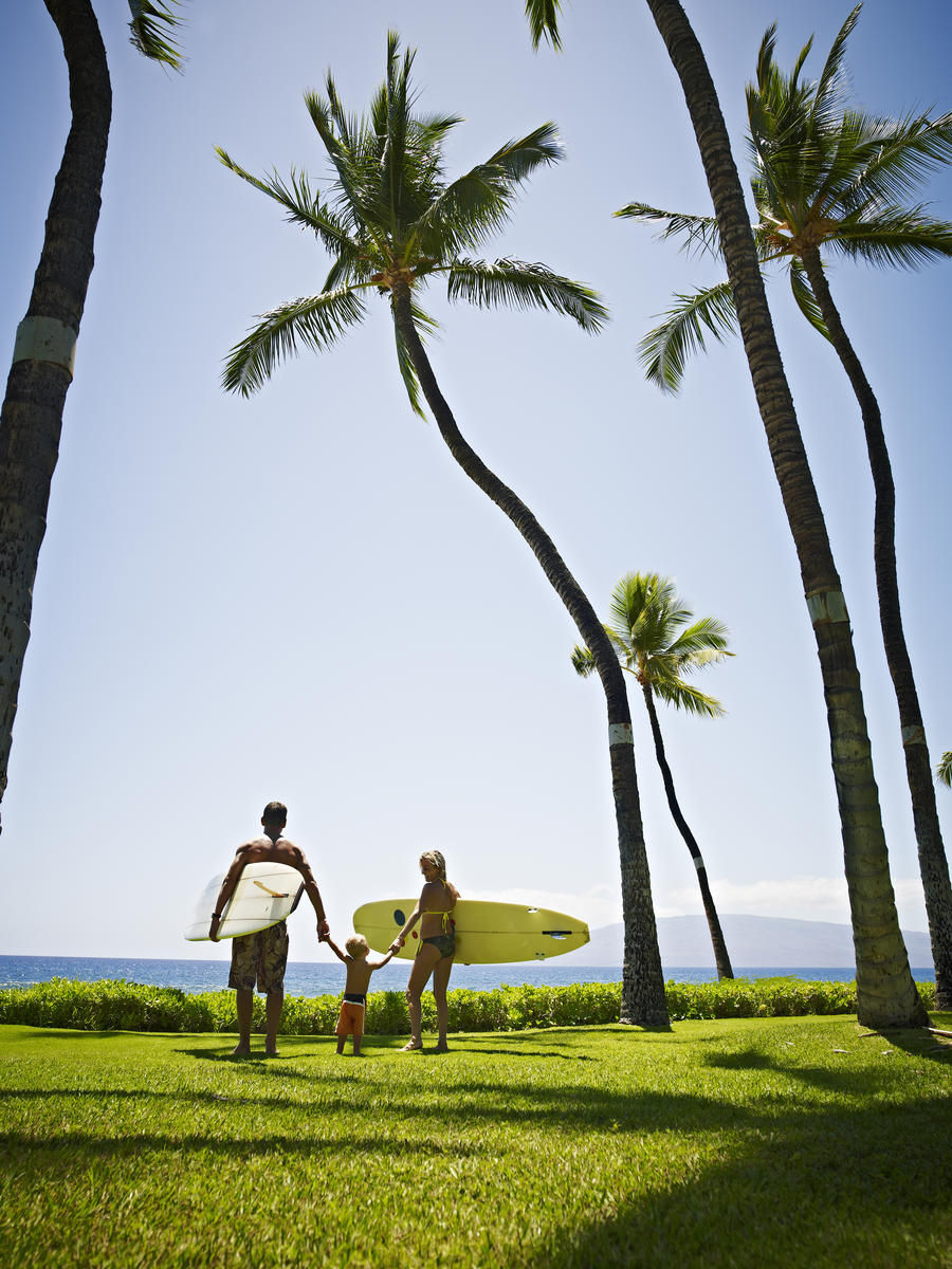 Best Family Vacations 2014 Familyfun Travel Awards