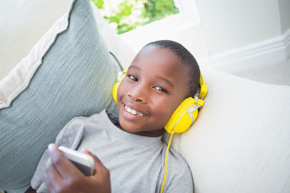 NPR Is Launching Its First Podcast for Kids | Parents