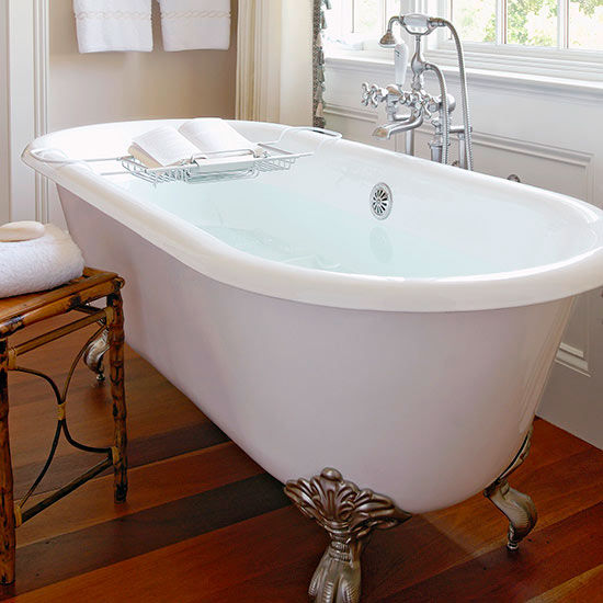 Famous Good Paint For Bathroom Ceiling Thick Best Bathroom Tiles Design Regular Cool Bathroom Ideas For Guys Home Depot Bath Renovation Youthful Bathroom Closets Online RedAmerican Olean Bathroom Accessories White Composite Soap Dish Using A Bathtub For A Water Birth