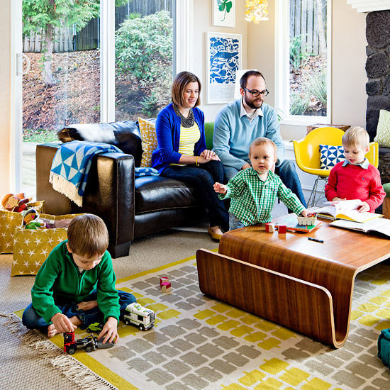 A family room for everyone for Living room 10 play