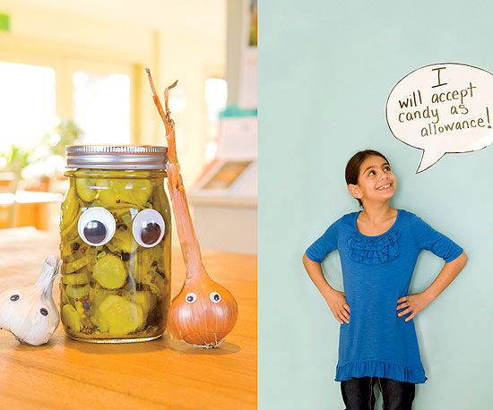 The Art Of Mischief 6 Ways To Make Your House More Fun