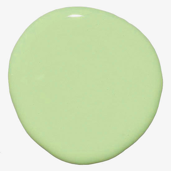 Six Great Colors for Your Nursery - photo#4