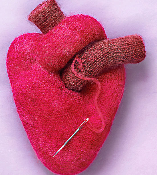 Valentines Day Heart Butterflies Craft   Celeb Baby Laundry