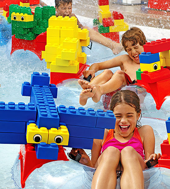 Best Kid Friendly Vacations In Florida