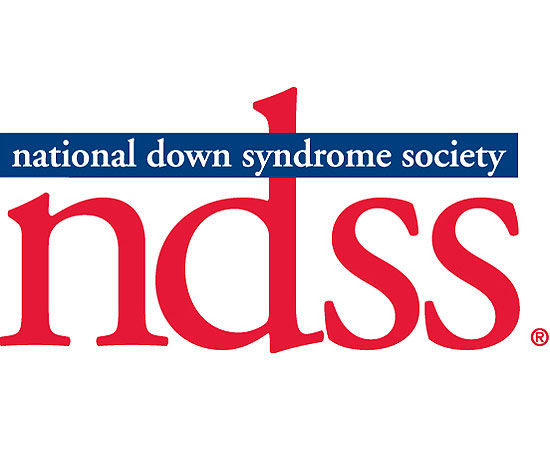 Heart Defects And Down Syndrome