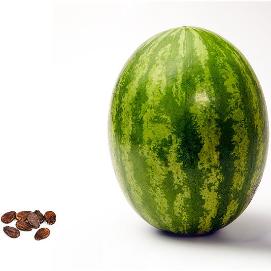 How Big is Your Baby This Week: Week-by-Week Fruit Comparisons to ...
