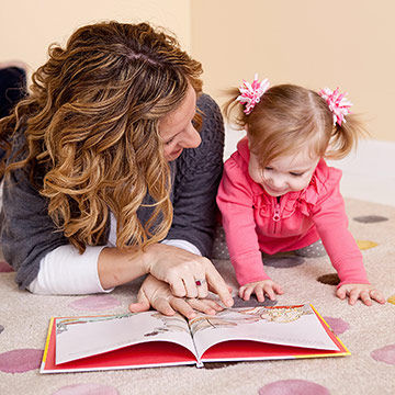 Activities To Boost Language Development 18 24 Months