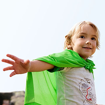 Brave New Child 8 Smart Ways To Teach Independence Self