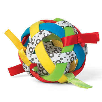 Toys that encourage fine motor skills Fine motor development toys