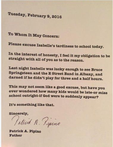 Why do only fat girls respond to me on dating sites