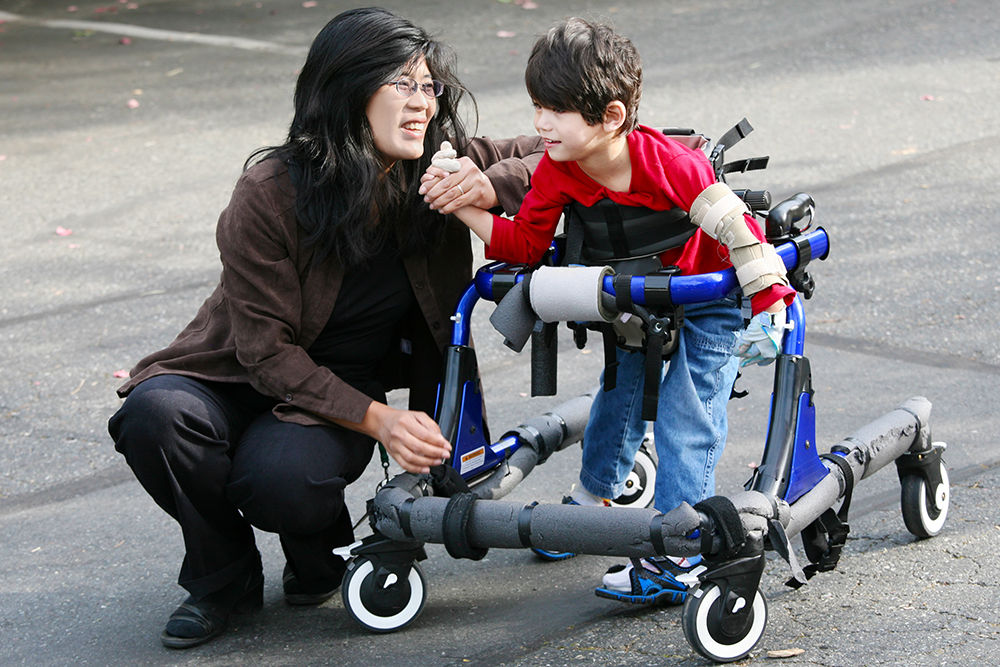 Dating sites for parents of special needs