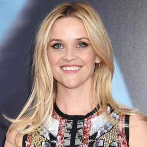 reese witherspoon sing premiere