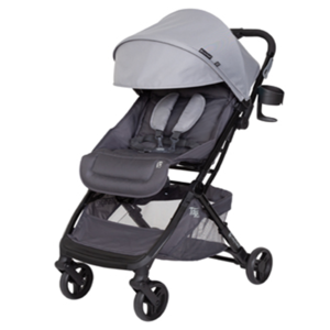 Baby Trend Recalls Tango Mini Strollers Due to Fall Hazard recall image
