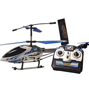 Toys R Us Remote-Controlled Helicopters Recalled recall image