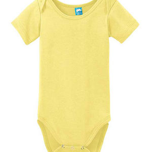 Precious Cargo Infant One-Piece Garments Recalled recall image
