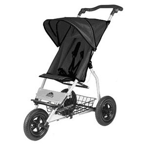 Mountain Buggy Jogging Strollers Recalled recall image