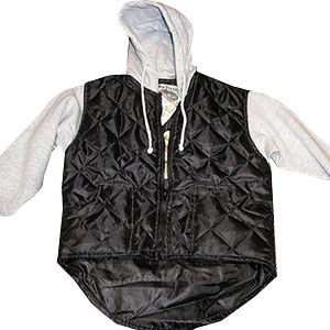 Children's Hooded Jackets Recalled recall image