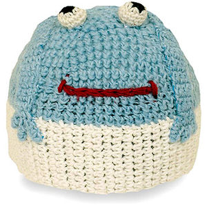 Children's Knitted Hats Recalled recall image