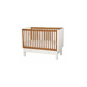 NettoCollection Cribs Recalled recall image
