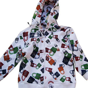 Boys' Hooded Sweatshirts with Drawstrings Recalled recall image