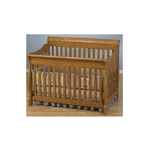 "Sorelle brand ""Prescott"" fixed-sided cribs Recalled recall image"