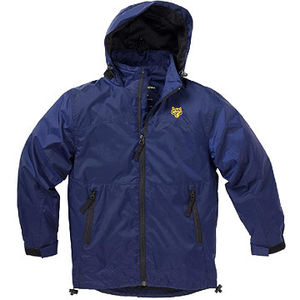 Boy Scouts of America Cub Scout Wind Jackets Recalled recall image