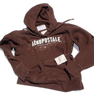 Children's Hooded Jackets and Sweatshirts Recalled recall image