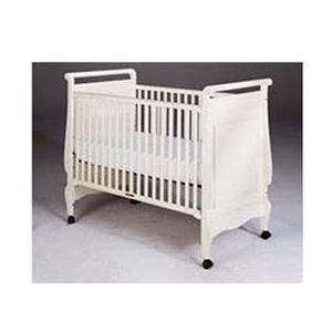Ethan Allen Drop-Side Cribs Recalled recall image
