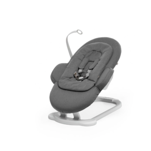 Stokke Recalls Infant Steps Bouncers Due to Fall Hazard recall image