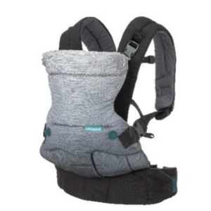 Infantino Recalls Infant Carriers Due to Fall Hazard recall image