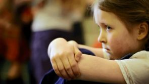 Back to School: Dealing With Meanness and Bullying