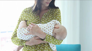 How to Pump Breast Milk