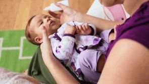 When to Worry: Coughs & Colds