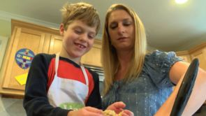 Food Allergies: Keeping Medication in Schools is Crucial