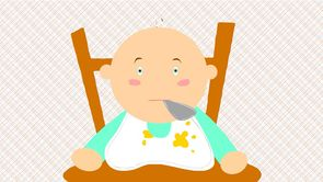 Solutions to Your Biggest Baby Feeding Problems