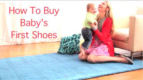 How to Remove Stains From Baby Clothes